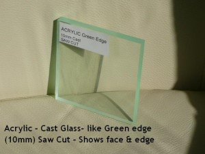 Plastics Cut To Your Size Esheet Ltd